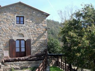 La Mandria - Sansepolcro vacation rentals