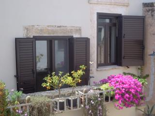 1 bedroom Condo with Internet Access in Sogliano Cavour - Sogliano Cavour vacation rentals