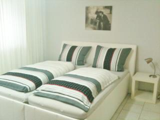 Nice 1 bedroom Condo in Kassel with Internet Access - Kassel vacation rentals