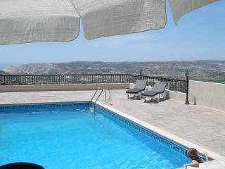 Villa Lauroli - Pissouri vacation rentals