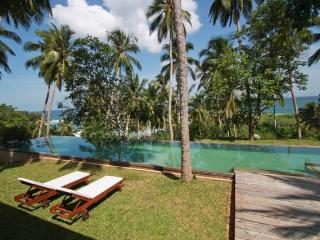 The Walatta House - Tangalle vacation rentals