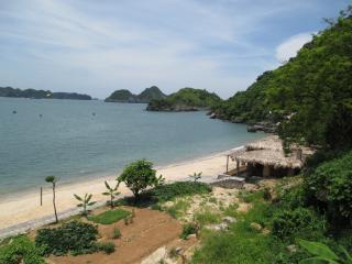Sunny Cottage with Wireless Internet and Internet Access in Halong Bay - Halong Bay vacation rentals