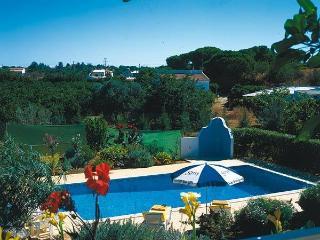Almancil Villa for 6 - 2km beach - Almancil vacation rentals