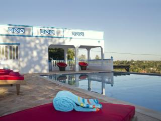 Suite do Telheiro -Quinta da Fonte em Moncarapacho - Moncarapacho vacation rentals