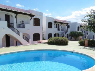 Els Vents 8, Son Parc, Menorca - Son Parc vacation rentals