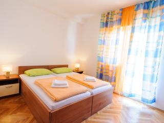 Iva Rooms - Stobrec vacation rentals
