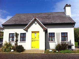 Barnagh, Glenderry, Ballyheige - Ballyheige vacation rentals