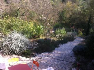 Maison dans résidence piscine - Belgentier vacation rentals