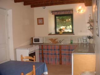 Nice 5 bedroom Gite in Langoëlan - Langoëlan vacation rentals
