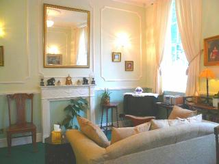 The Crystal Palace 7030 - Bath vacation rentals
