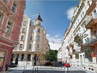 Holiday Apartments Apartment 6 - Karlovy Vary vacation rentals