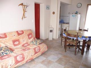 Cozy 2 bedroom House in Saint-Pierre d'Oleron - Saint-Pierre d'Oleron vacation rentals