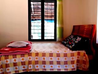 Lovely 1 bedroom Cottage in Wayanad - Wayanad vacation rentals