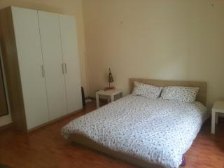 appartamento centralissimo arredato - San Cipriano Picentino vacation rentals