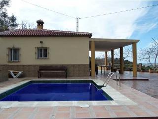 Country house in Algarrobo - Velez-Malaga vacation rentals