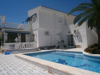 Villa Sola - Ciudad Quesada vacation rentals