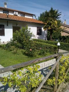 Nice House with Internet Access and Dishwasher - Montefalco vacation rentals