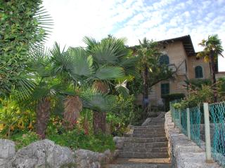 Nice Condo with Short Breaks Allowed and Long Term Rentals Allowed - Medveja vacation rentals