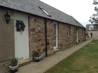 Bankhead Steading - Banchory vacation rentals