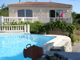 Romantic 1 bedroom House in Tain-l'Hermitage - Tain-l'Hermitage vacation rentals