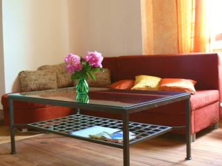 1 bedroom Apartment with Internet Access in Mecklenburg-West Pomerania - Mecklenburg-West Pomerania vacation rentals