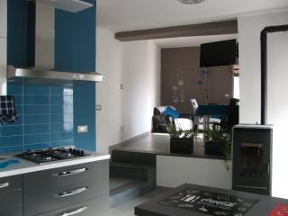 """ACCOGLIENTE CASA IN MONTAGNA """"La Capinera"""" - Valdieri vacation rentals"""