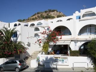 Pissouri Beach Apartments 1 bdr - Pissouri vacation rentals