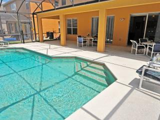 Stunning Executive Family Home - 10 mins Disney - Kissimmee vacation rentals