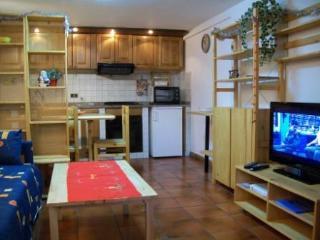 2 bedroom Condo with Satellite Or Cable TV in Roccaraso - Roccaraso vacation rentals