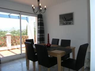 Los Golondrinas - Mijas vacation rentals