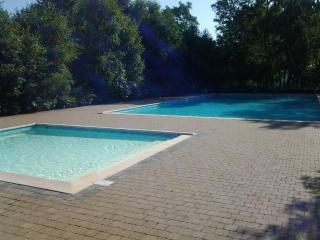 Le gîte du Nuton Bizétois ACHOUFFE - Houffalize vacation rentals