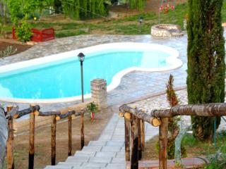 Bed & Breakfast Alla Quercia - Mentana vacation rentals