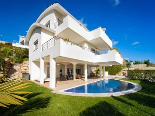 Bela Vista - Vila do Bispo vacation rentals