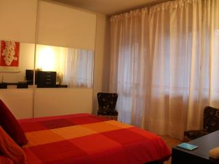 Romantic 1 bedroom B&B in Padua - Padua vacation rentals