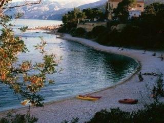 Residenza il portico - Cala Gonone vacation rentals