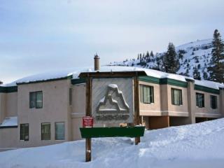 Base Camp 20 ~ RA6848 - Kirkwood vacation rentals