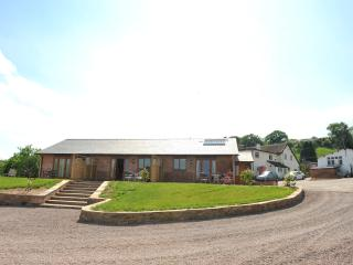 Bramley Bungalow - Clifton-upon-Teme vacation rentals