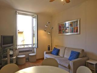 Lovely Condo with Internet Access and Television - Cannes vacation rentals