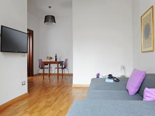 Beautiful Condo with Short Breaks Allowed and A/C - Cagliari vacation rentals