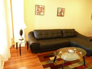 Wonderful 1 BD in Shaw(100) - Washington DC vacation rentals