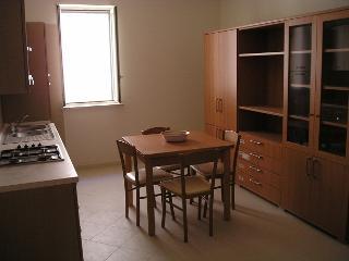 OTRANTO trilocale CATONA - Otranto vacation rentals