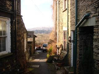 Blue Hill Cottage - Ambleside vacation rentals