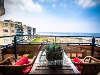 Beachhouse Sea Gull - Zandvoort vacation rentals