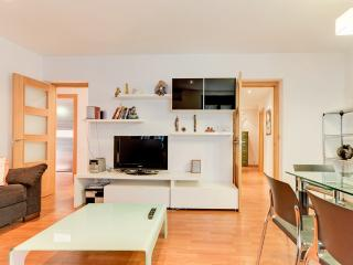 Luxury apartment in downtown M - Madrid vacation rentals