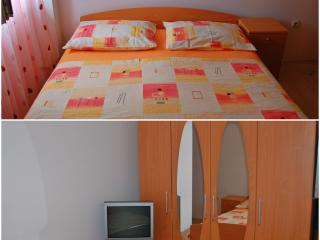 Twin Room Relax & Enjoy - Central Dalmatia Islands vacation rentals