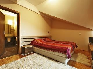 Eagles Nest Penthouse - Bansko vacation rentals