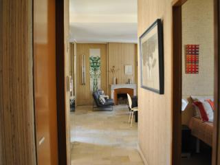 Appartement en ville à Toulon - Toulon vacation rentals