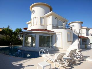 Bella Villas - Belek vacation rentals