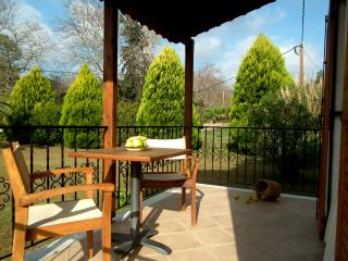 Skiathos Calma Cottages - Skiathos vacation rentals