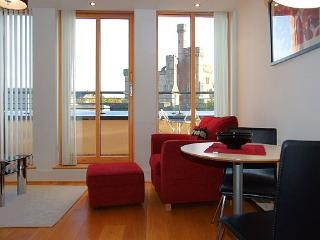 1 bedroom Apartment with Other in Inverness - Inverness vacation rentals
